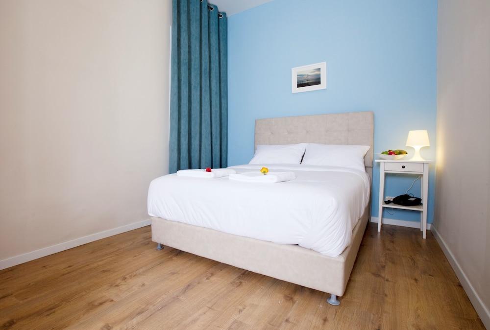 Blue Sea Marble Hotel, Tel Aviv Image 3