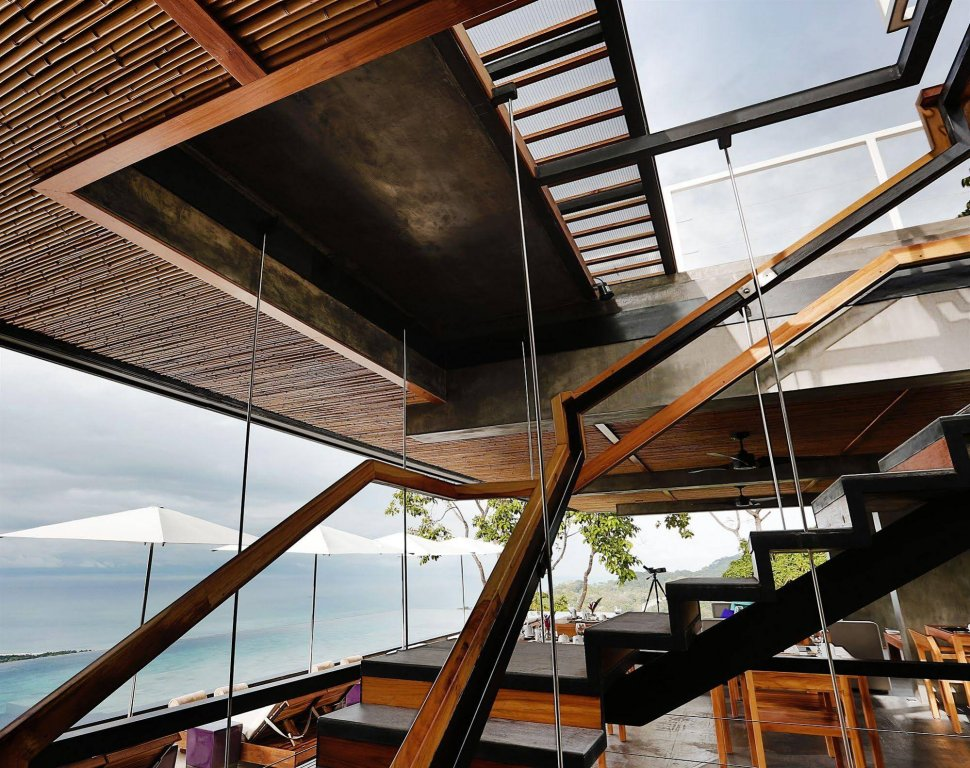 Kura Design Villas Image 15