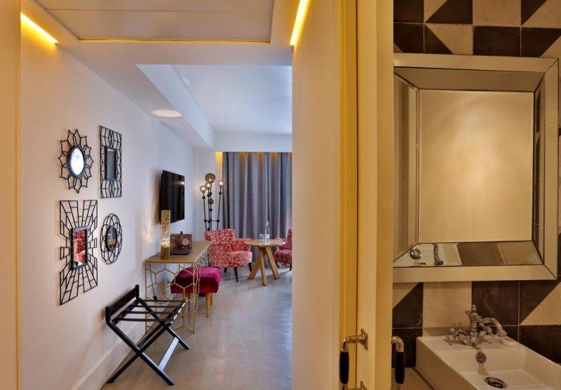 2ciels Boutique Hotel & Spa, Marrakesh Image 72