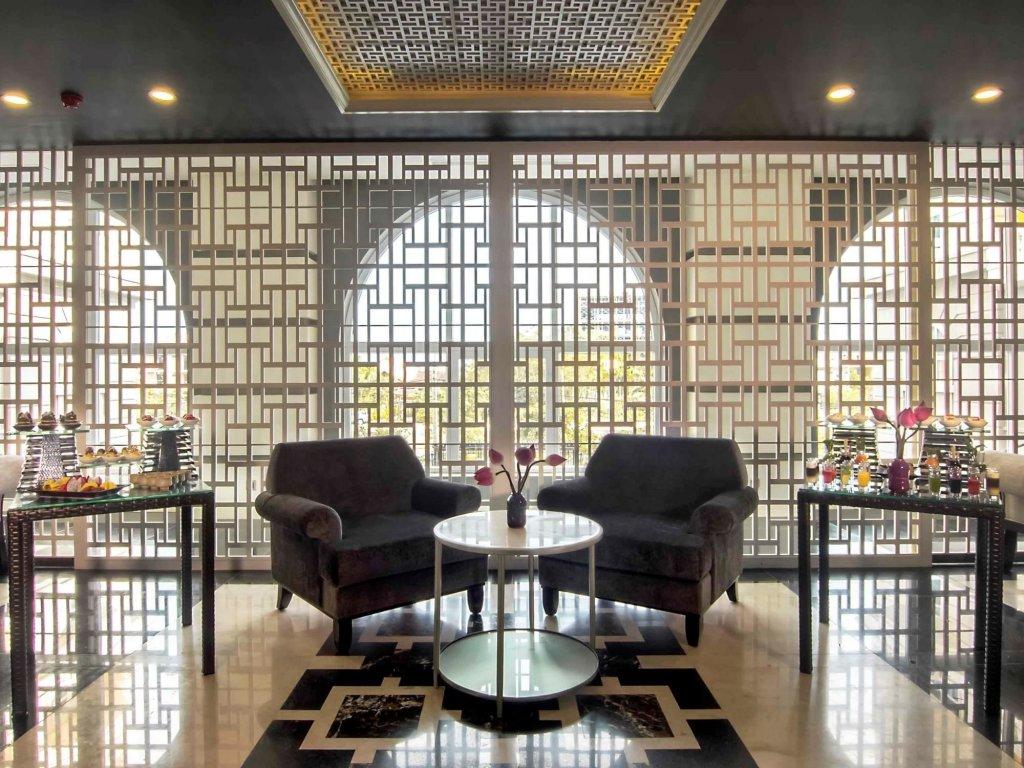 Hotel Royal Hoi An - Mgallery Image 10