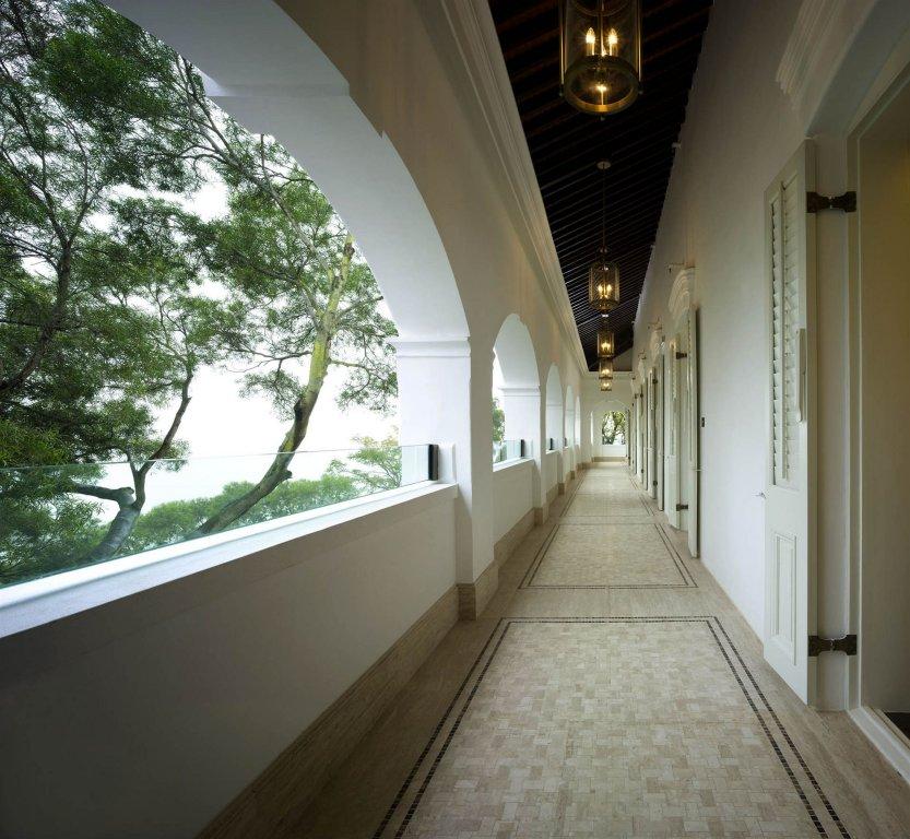 Tai O Heritage Hotel, Hong Kong Image 6