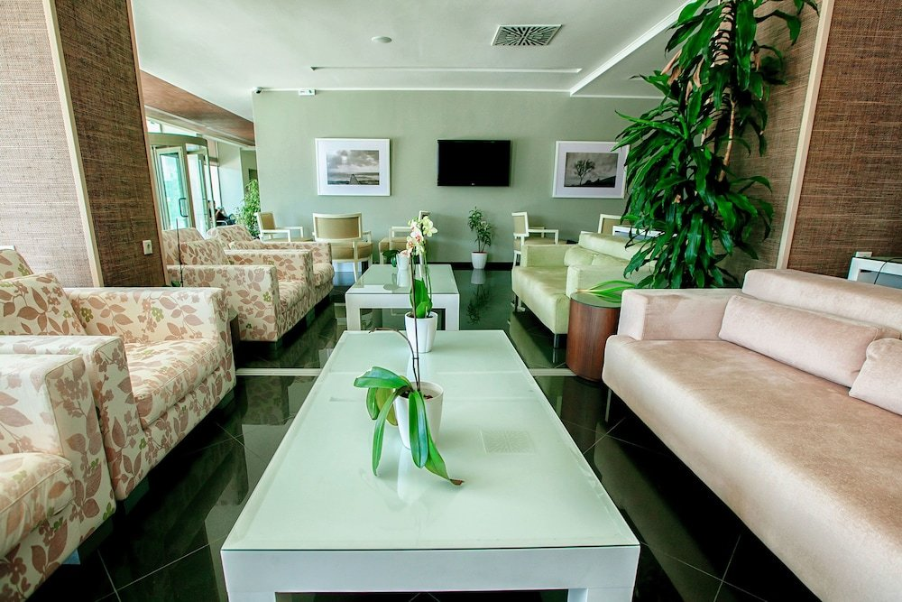 San Nicolas Hotel, Lefkada Image 6