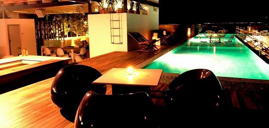 Be Playa Hotel, Playa Del Carmen Image 46