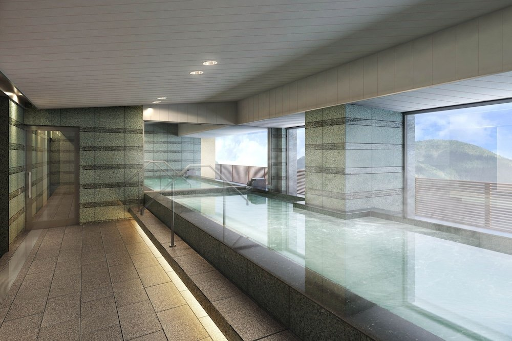 Fujiya Hotel Image 29