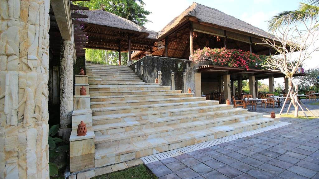 Puri Wulandari Boutique Resort & Spa, Ubud, Bali Image 48