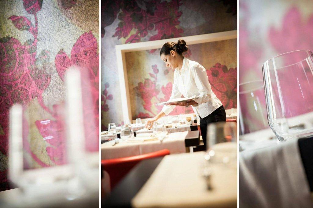 Hotel Glam Milano Image 37