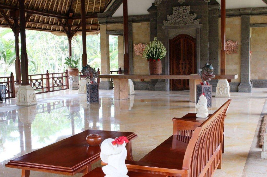 Puri Wulandari Boutique Resort & Spa, Ubud, Bali Image 44