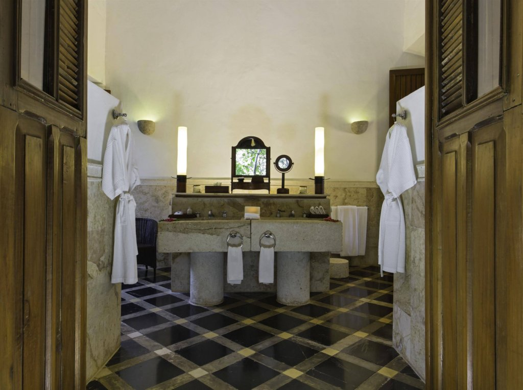 Hacienda Temozon A Luxury Collection Hotel, Merida Image 18