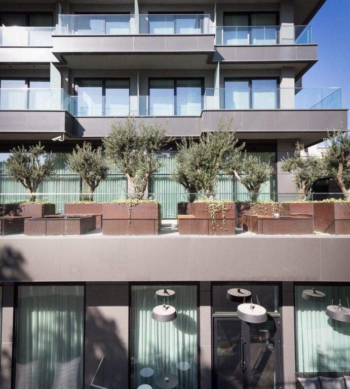 The House Hotel Bomonti Image 11