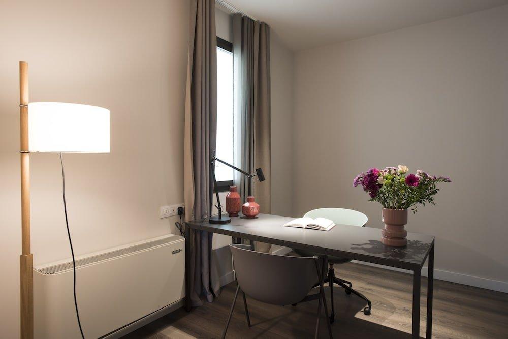 Casagrand Luxury Suites Image 12