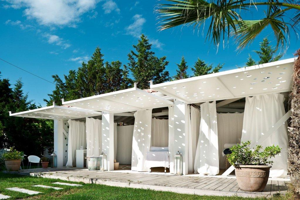 Ekies All Senses Resort Image 28