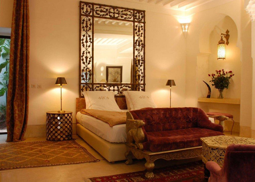 Riad Camilia, Marrakech Image 7