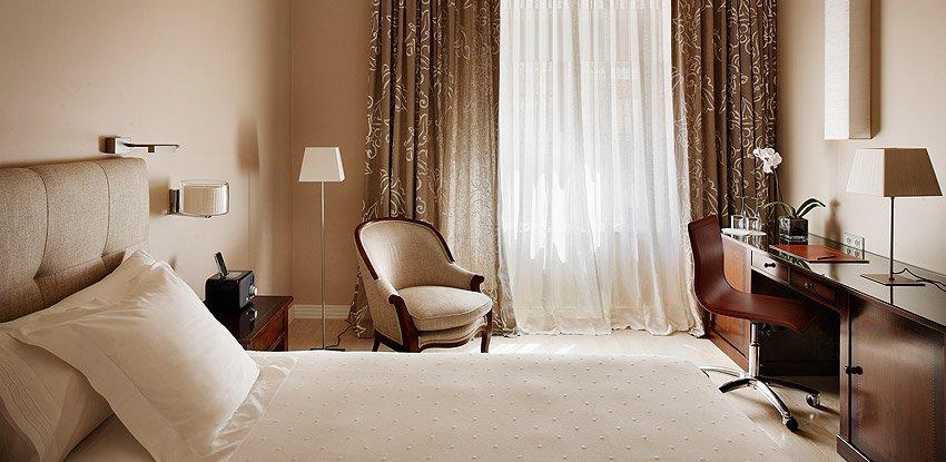Hotel Rector, Salamanca Image 14