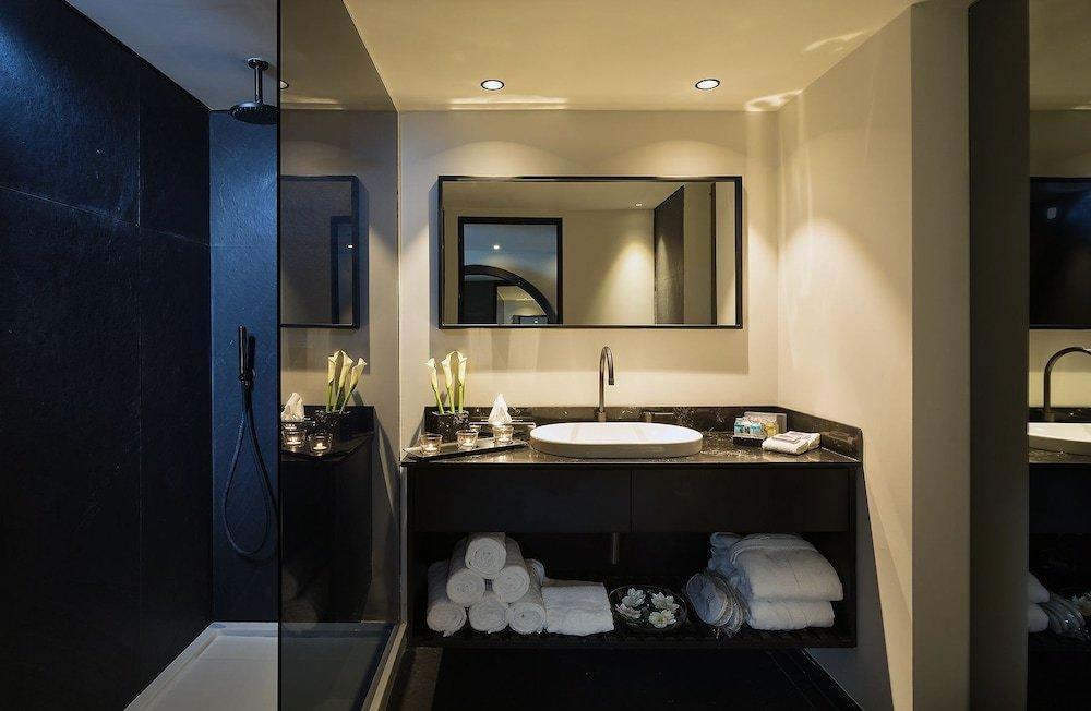 Daniel Herzliya Hotel Image 5