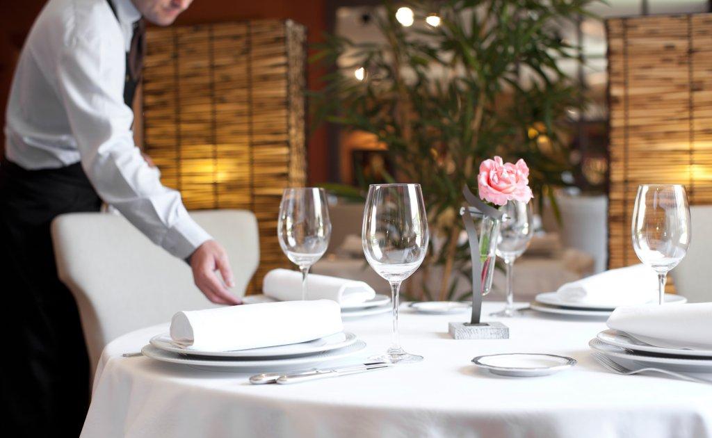 Hotel Spa Relais & Chateaux A Quinta Da Auga Image 16