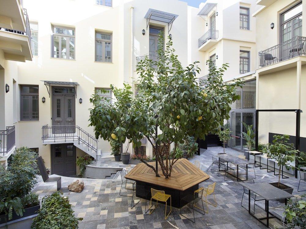 Innathens, Athens Image 5