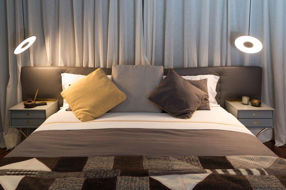 Dos Casas Spa & Hotel A Member Of Design Hotels, San Miguel De Allende Image 11