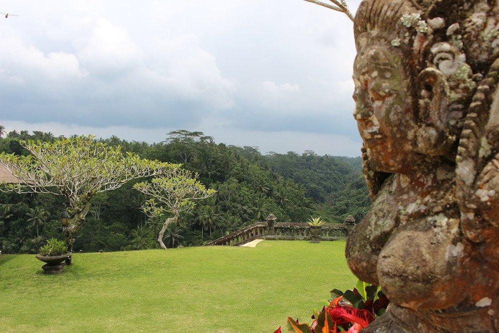 Puri Wulandari Boutique Resort & Spa, Ubud, Bali Image 32