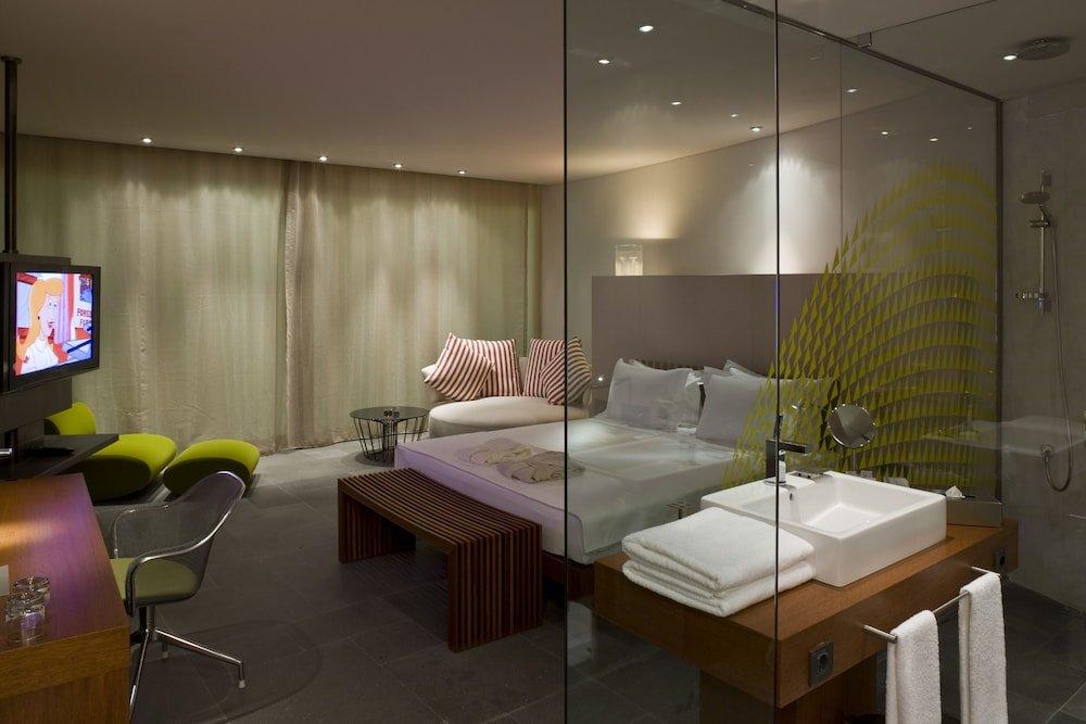 Kuum Hotel & Spa Image 46