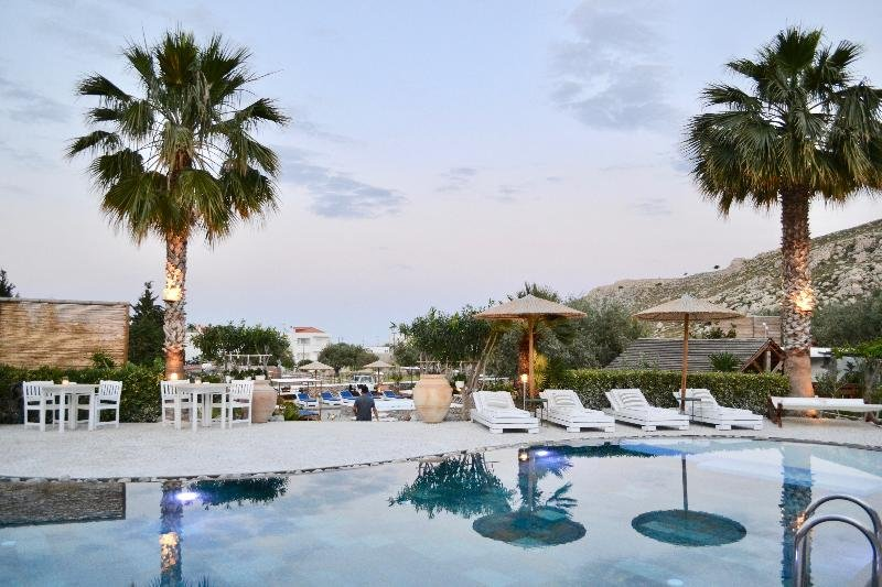 Caesars Gardens Hotel & Spa - Adults Only Image 31