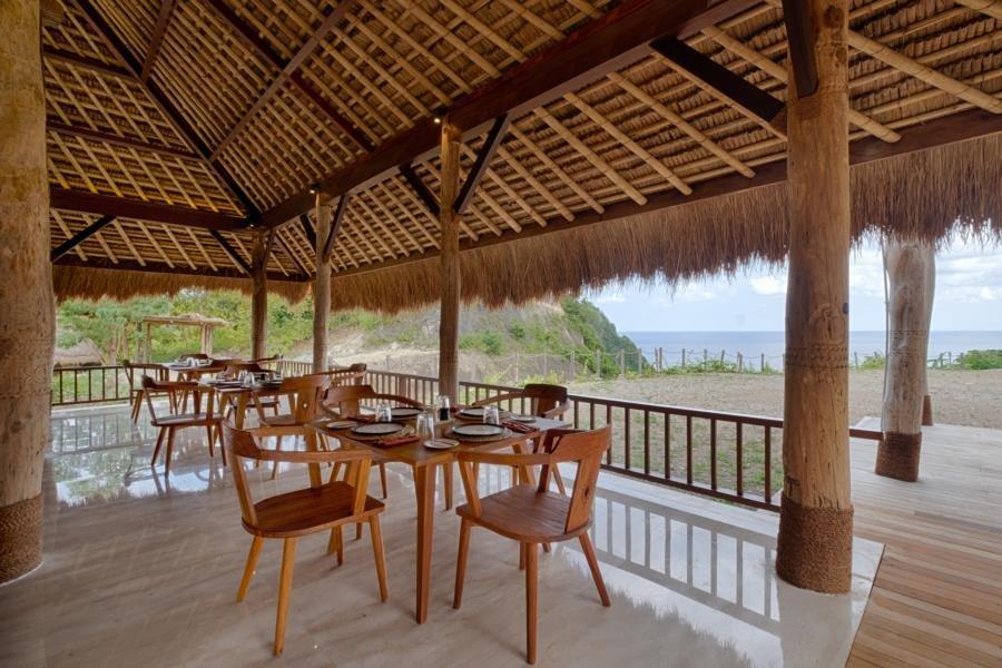 Lelewatu Resort Sumba Image 39