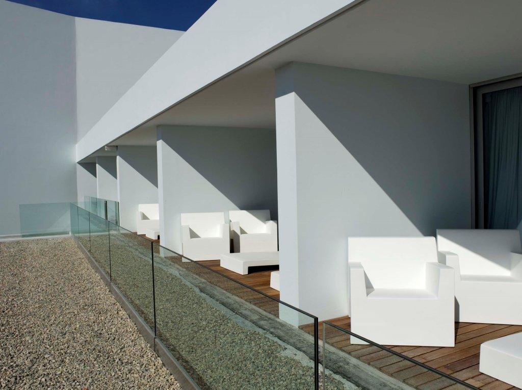 Altis Belem Hotel & Spa Image 16