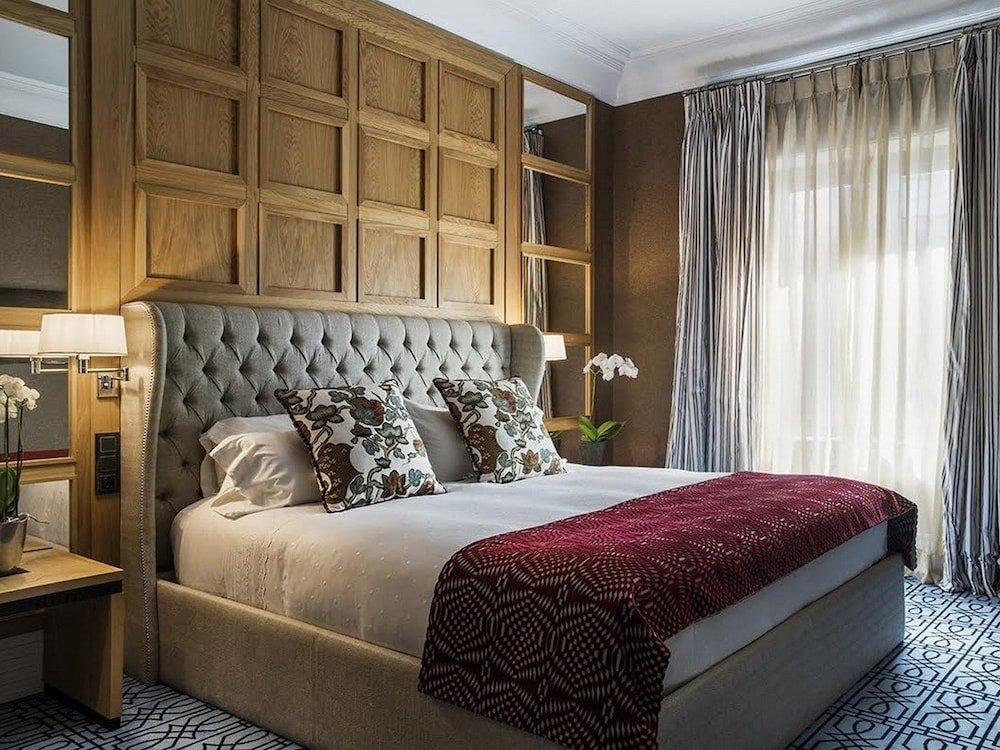 Hotel Rector Image 0
