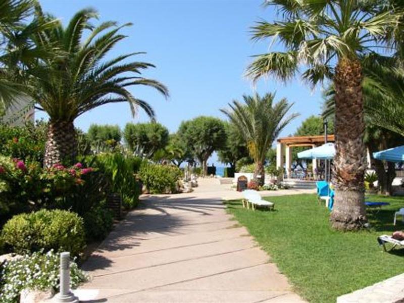 Cretan Malia Park A Member Of Design Hotels Image 40