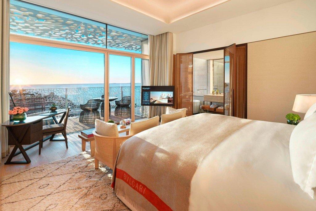 Bulgari Resort Dubai Image 23