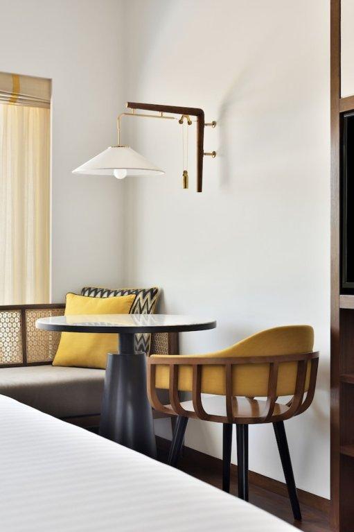 Port Muziris, A Tribute Portfolio Hotel, Kochi Image 8