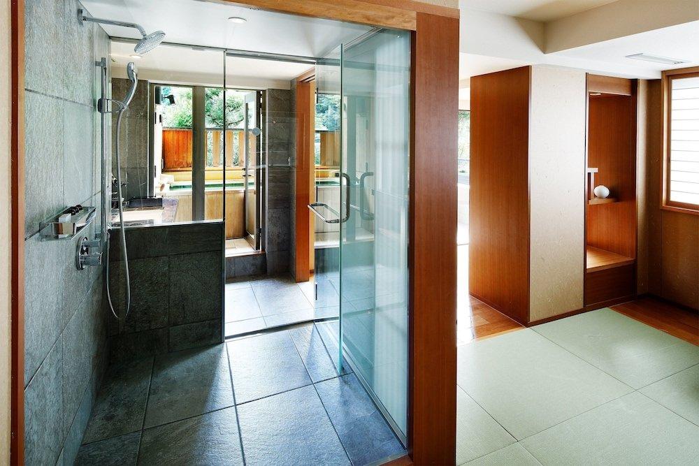 Suiran, A Luxury Collection Hotel, Kyoto Image 44