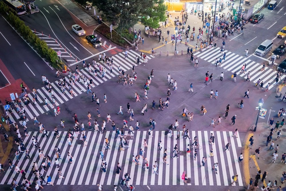 The Millennials Shibuya, Tokyo Image 25