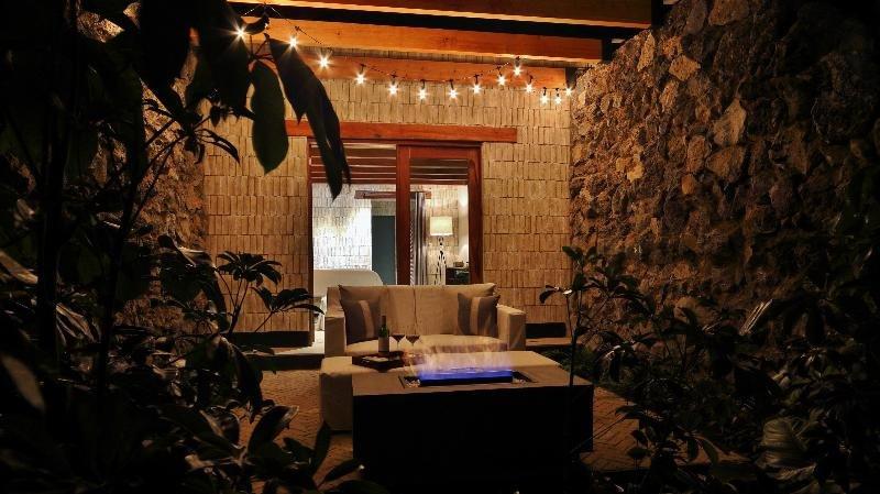 Hotel Amomoxtli,  Tepoztlan Image 15
