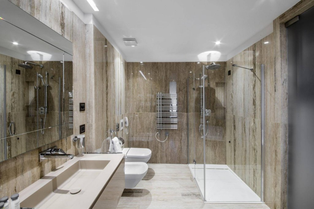 Boutique Hotel Alhambra Image 27
