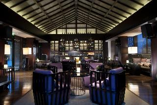 Pullman Lijiang Resort And Spa, Lijiang City Image 20