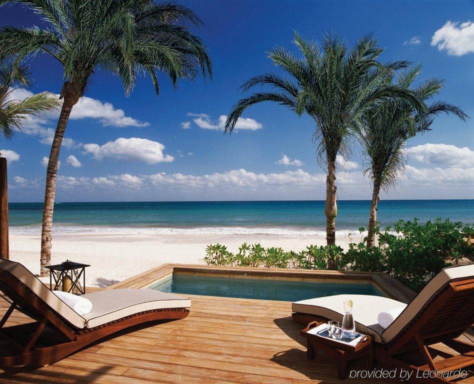 Rosewood Mayakoba, Playa Del Carmen Image 55