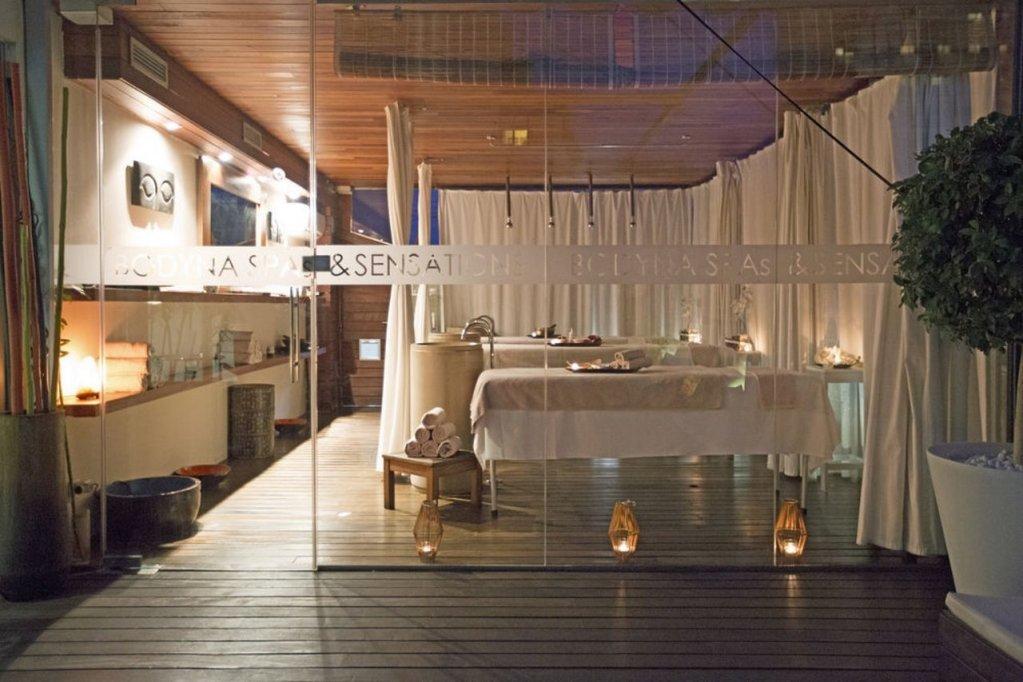 Hotel Hospes Amerigo Image 31