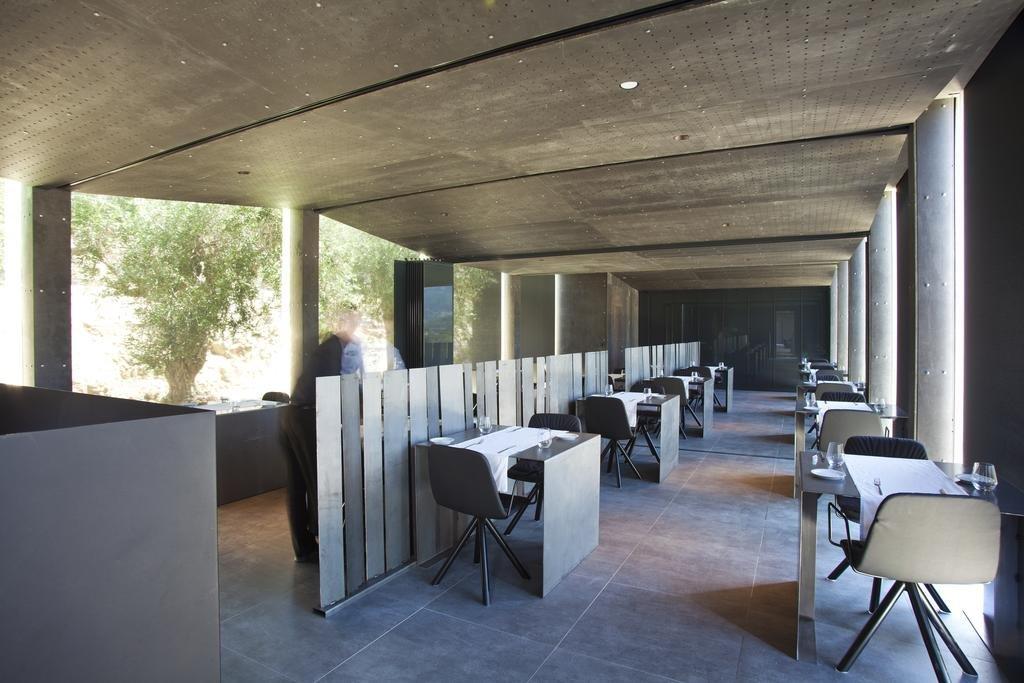 Vivood Landscape Hotel - Adults Only Image 21
