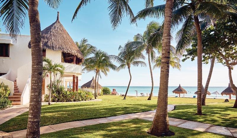 Belmond Maroma Resort & Spa, Playa Del Carmen Image 6