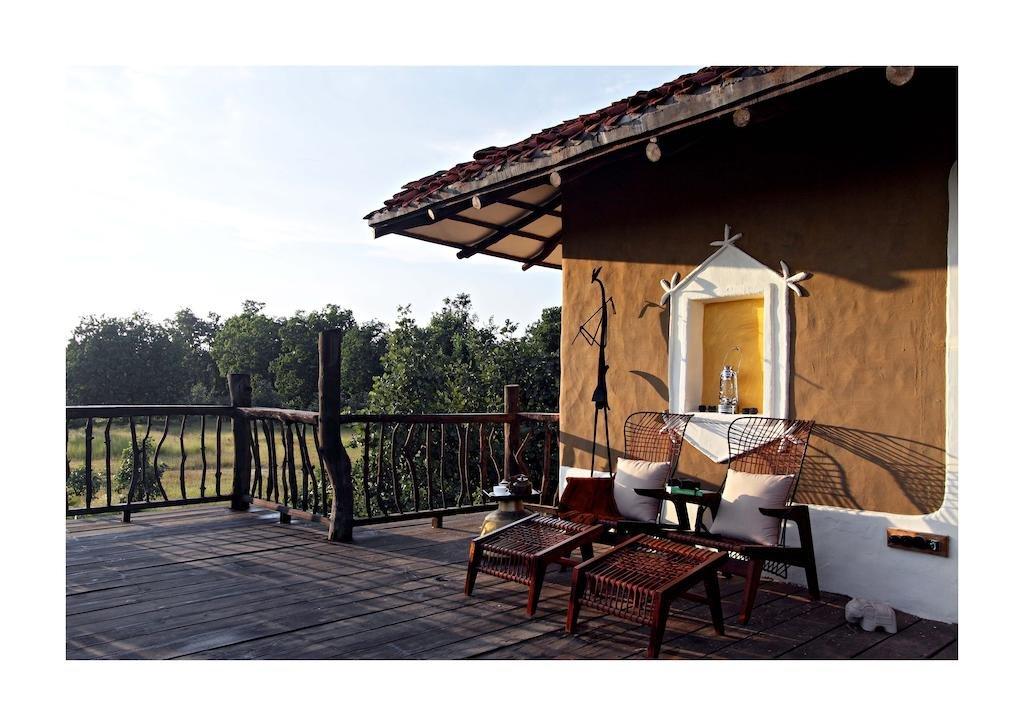 Samode Safari Lodge Image 7