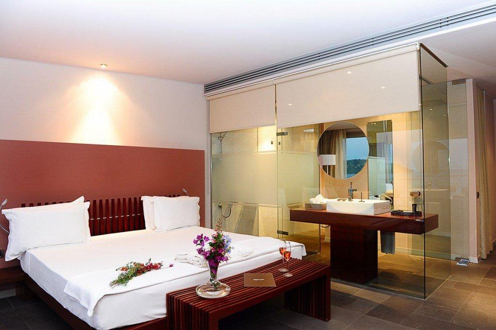 Kuum Hotel & Spa Image 2
