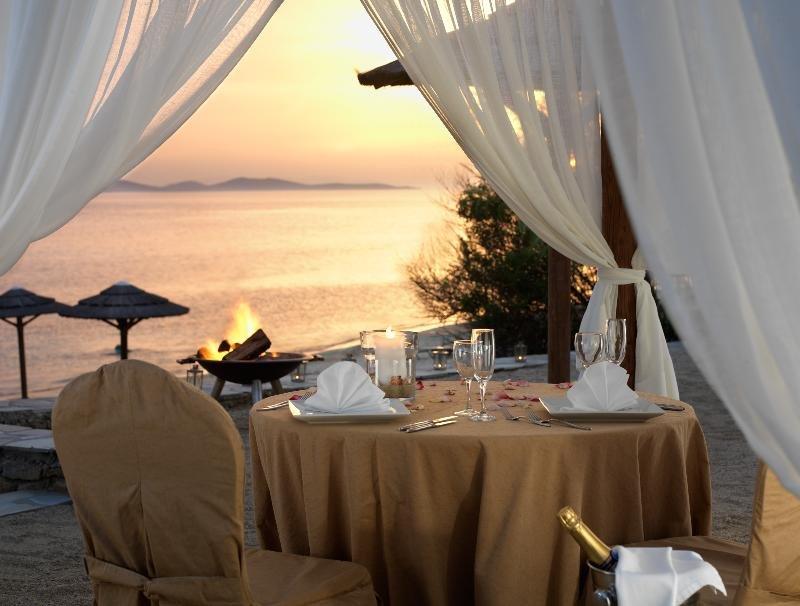 Mykonos Grand Hotel & Resort Image 24