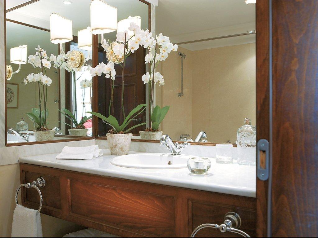 Corfu Imperial, Grecotel Exclusive Resort Image 29