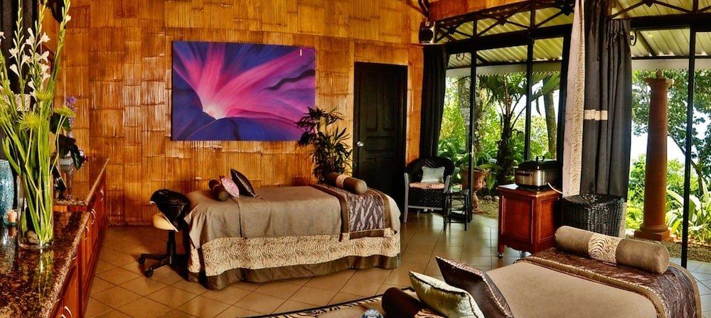 Hotel Villa Caletas, Jaco Image 15