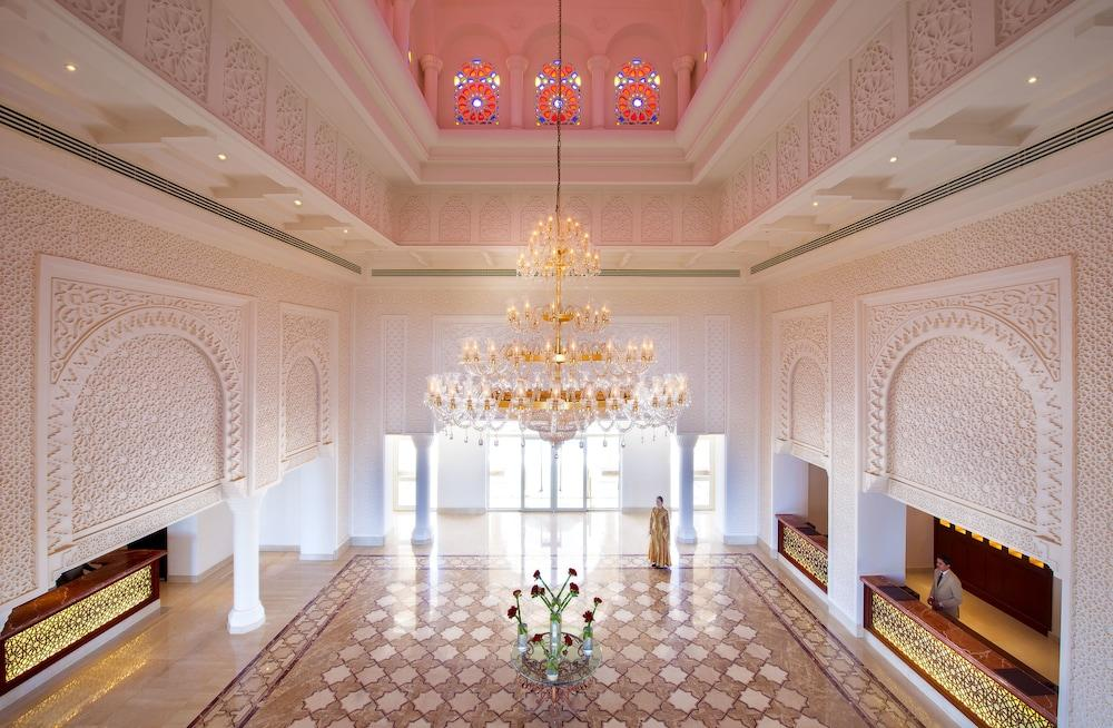 Baron Palace, Hurghada Image 22
