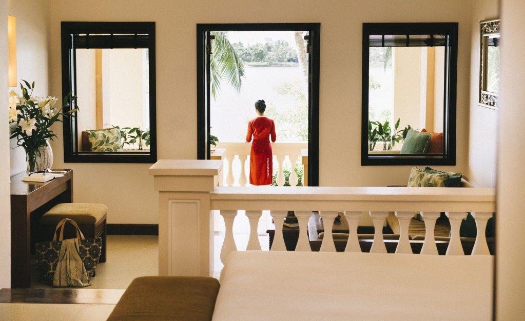 Anantara Hoi An Resort, Hoi An Image 15