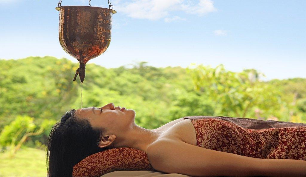 Samabe Bali Suites & Villas Image 24