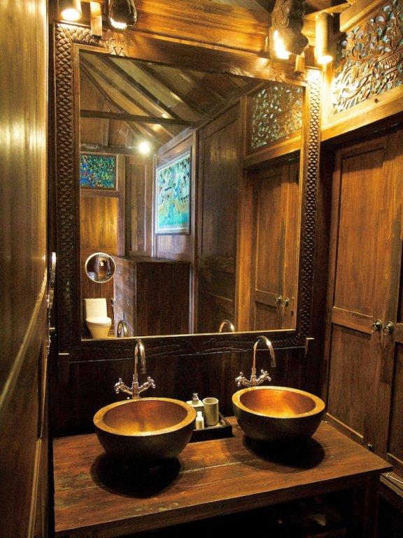 Villa Borobudur Resort Image 16