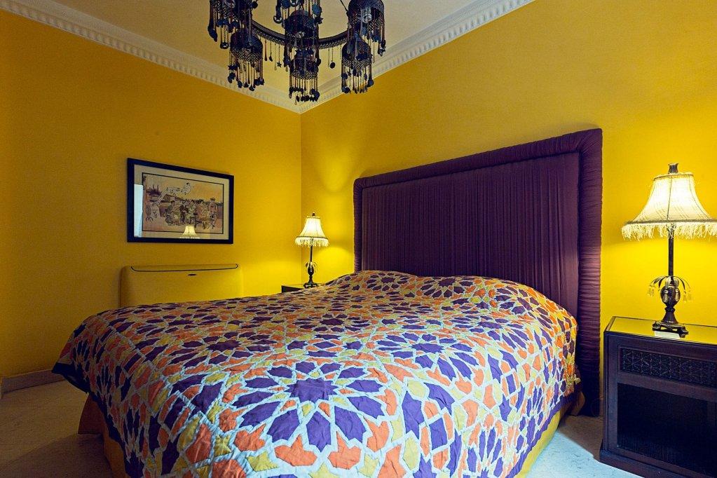Le Riad Hotel De Charme Image 2