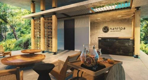 Hotel Nantipa - A Tico Beach Experience Image 12
